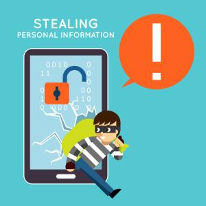 2- proteccion datos personales