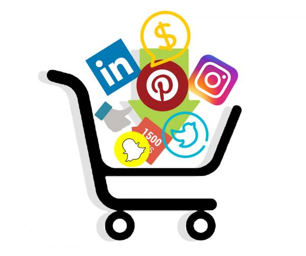 Beneficios del social ecommerce para tiendas online