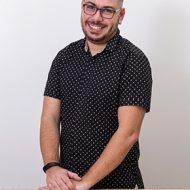 Diego Ruano