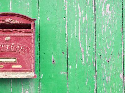publicidad-a-través-de-correo-electrónico