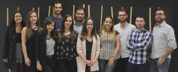 Estudiar Marketing Digital en Salamanca