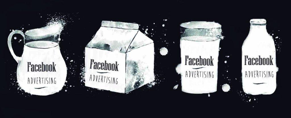 formatos de anuncios en redes sociales