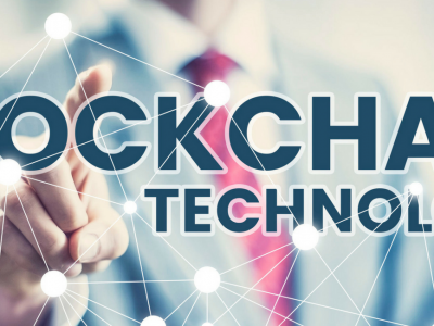 blockchain en el marketing digital