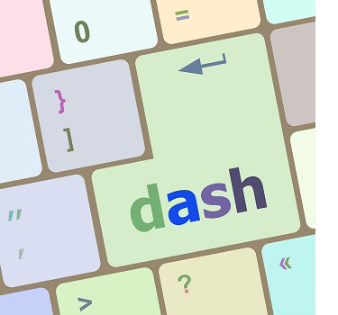 O botão Dash da Amazon chega à Europa