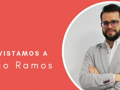 entrevista Diego Ramos Máster en Marketing Digital