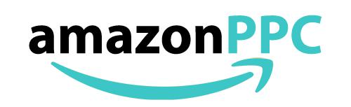 Inversión publicidad Amazon
