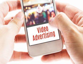Vídeo marketing para tu publicidad