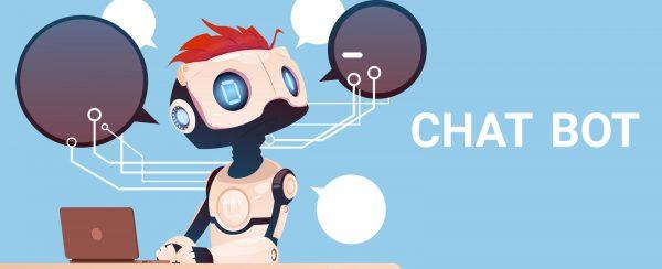 Chatbot: ¿Qué es y para qué sirve?