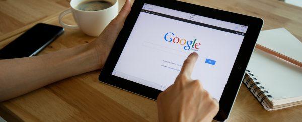 Mejora tu CTR SEO con los fragmentos destacados de Google
