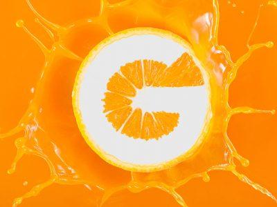 Link Juice: como afecta al SEO