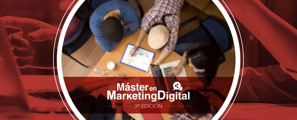 plazas-cerradas-master-marketing-digital