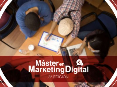 plazas-cerradas-master-marketing-digital