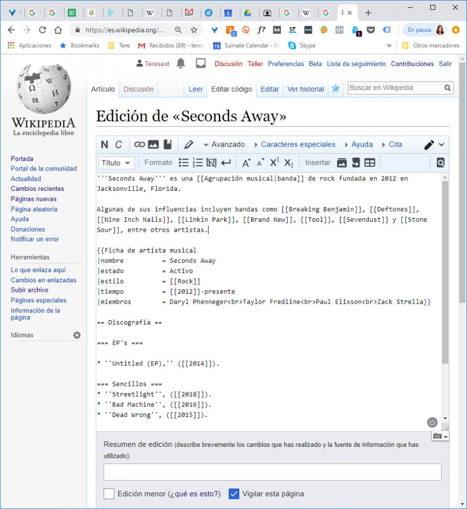 referencias-wikipedia
