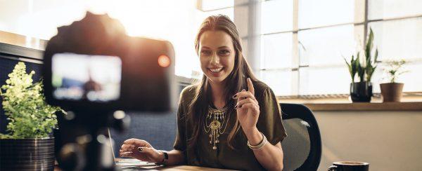Micro-influencers: ¿por qué apostar por ellos?