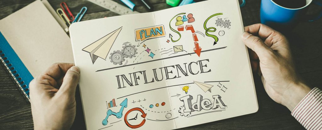 Cómo medir el roi de los influencers