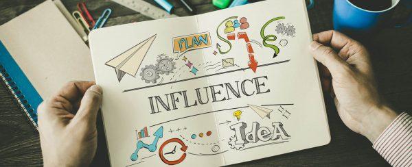 Medir el efecto de los influencers