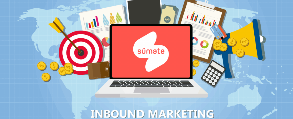cabecera-activecampaign-inbound-marketing-asequible