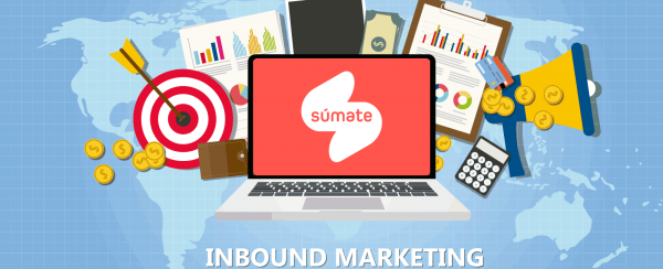 ActiveCampaign: el Inbound marketing asequible