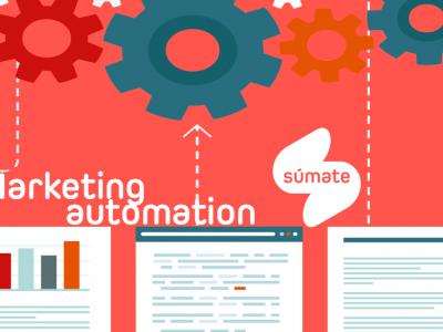 imagen de cabecera para el post sobre Marketing atomation