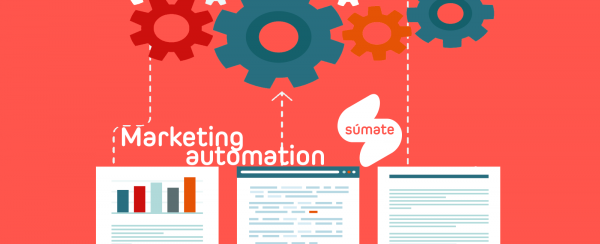 Marketing Automation: ¿qué es y cuáles son sus ventajas?