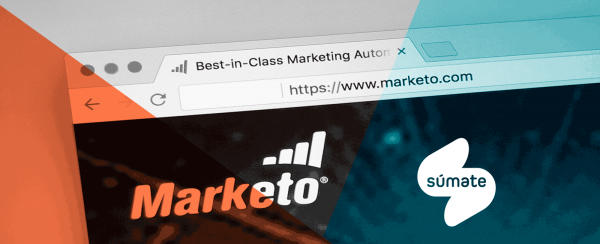 Marketo: una solución de Inbound marketing completa