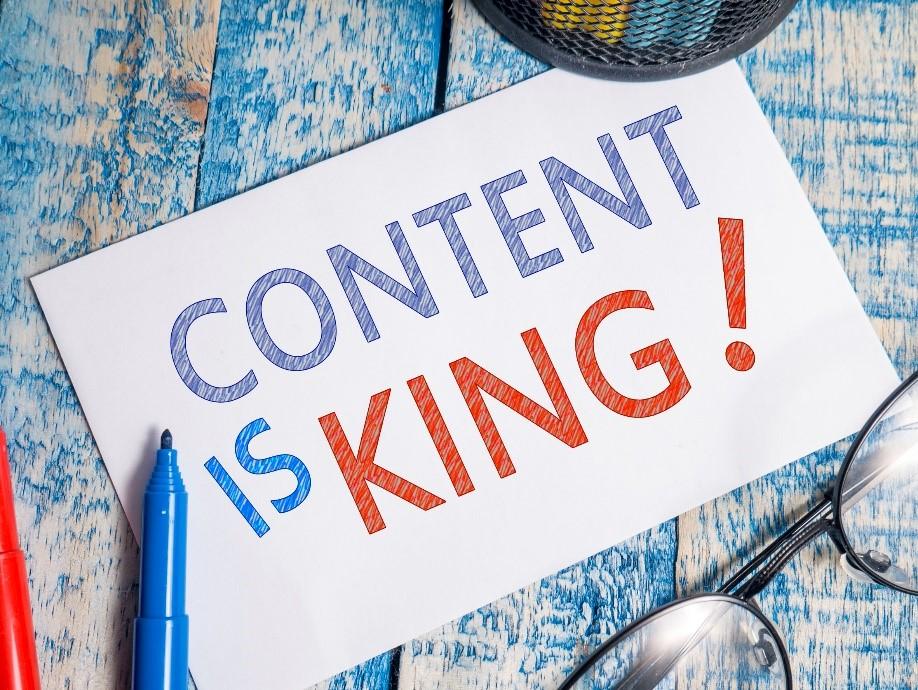 El contenido evergreen o atemporal sale beneficiado al cambiar la fecha de publicación del blogpost para SEO