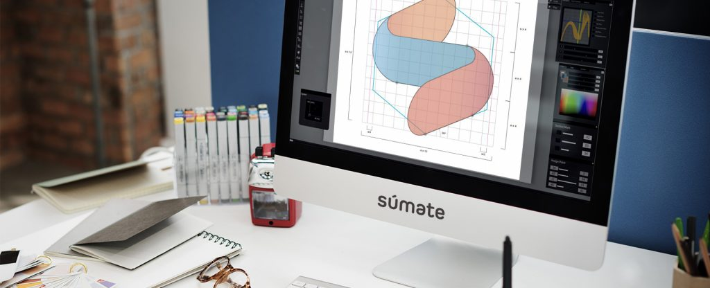 Servicios de diseño creativo en una Agencia de Marketing Digital Súmate Marketing Online
