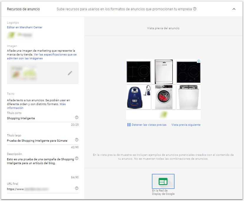 vista-previa-display-google-shopping-dinamico-inteligente