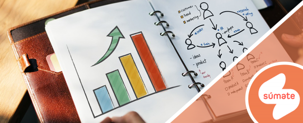 Qué es el Trade Marketing Digital: cómo mejorar tus ventas online y offline