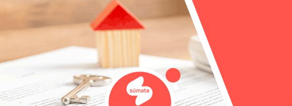 Marketing Inmobiliario: Problemas habituales y cómo solucionarlos