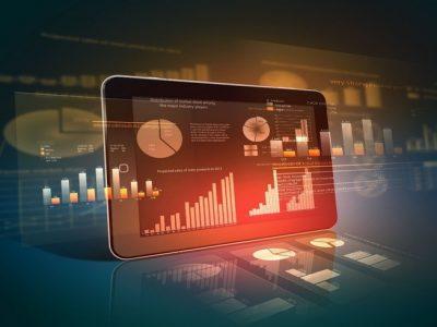 El desarrollo tecnológico de las herramientas para los ecommerce.