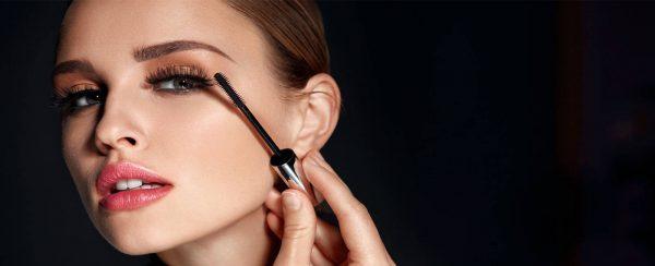AR Beauty Try-On, herramienta de maquillaje virtual en YouTube