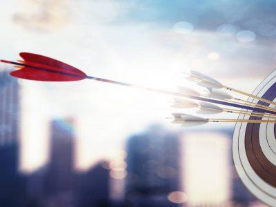 Claves para alcanzar el éxito con tu compañía de seguros