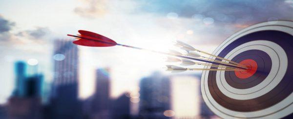 6 claves para tener éxito con empresas de seguros