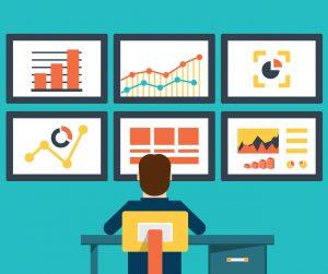 Analítica de negocio para tu estrategia digital