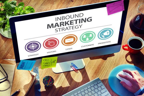 Cómo aplicar el Inbound Marketing en el sector de la educación