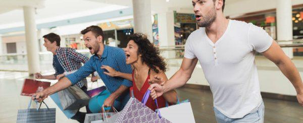 Black Friday 2019: los errores más comunes de un e-commerce y cómo arreglarlos