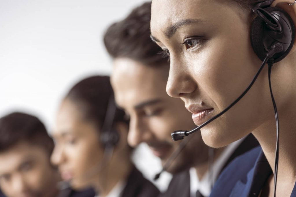 Call Center para la estrategia digital de tu aseguradora