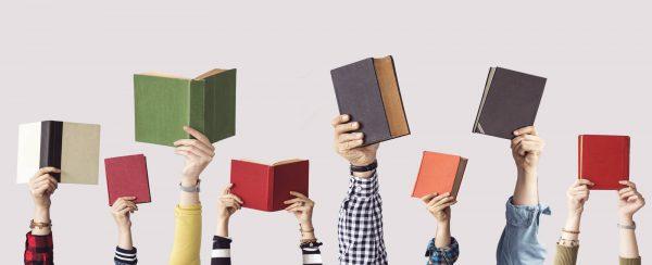El potencial del marketing digital para la venta de cursos