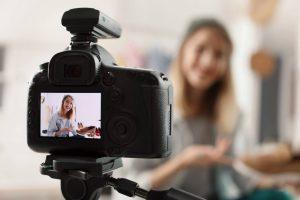 El video marketing en educación ayudará a fidelizar