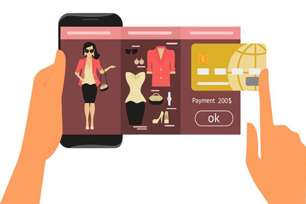Claves para mejorar la estrategia de marketing digital en el sector de la moda