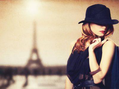 La estrategia del marketing digital en el sector de la moda