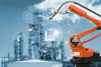 Métodos de publicidad del sector industrial