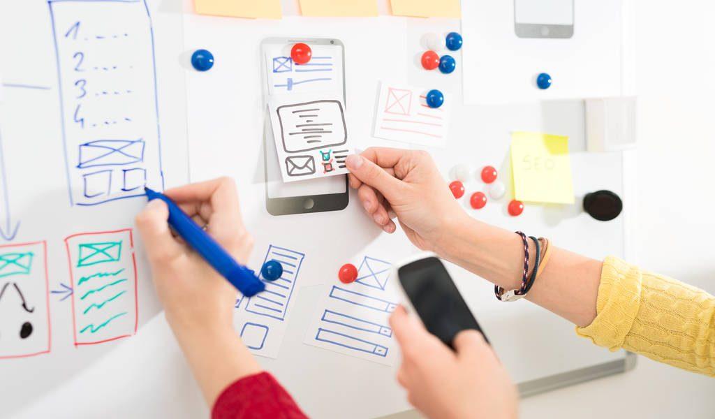 Análisis de usuarios para marketing en telecomunicaciones