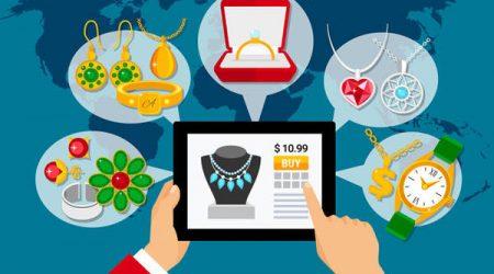 Las claves de la estructura en un plan de marketing digital para tu marca de joyería