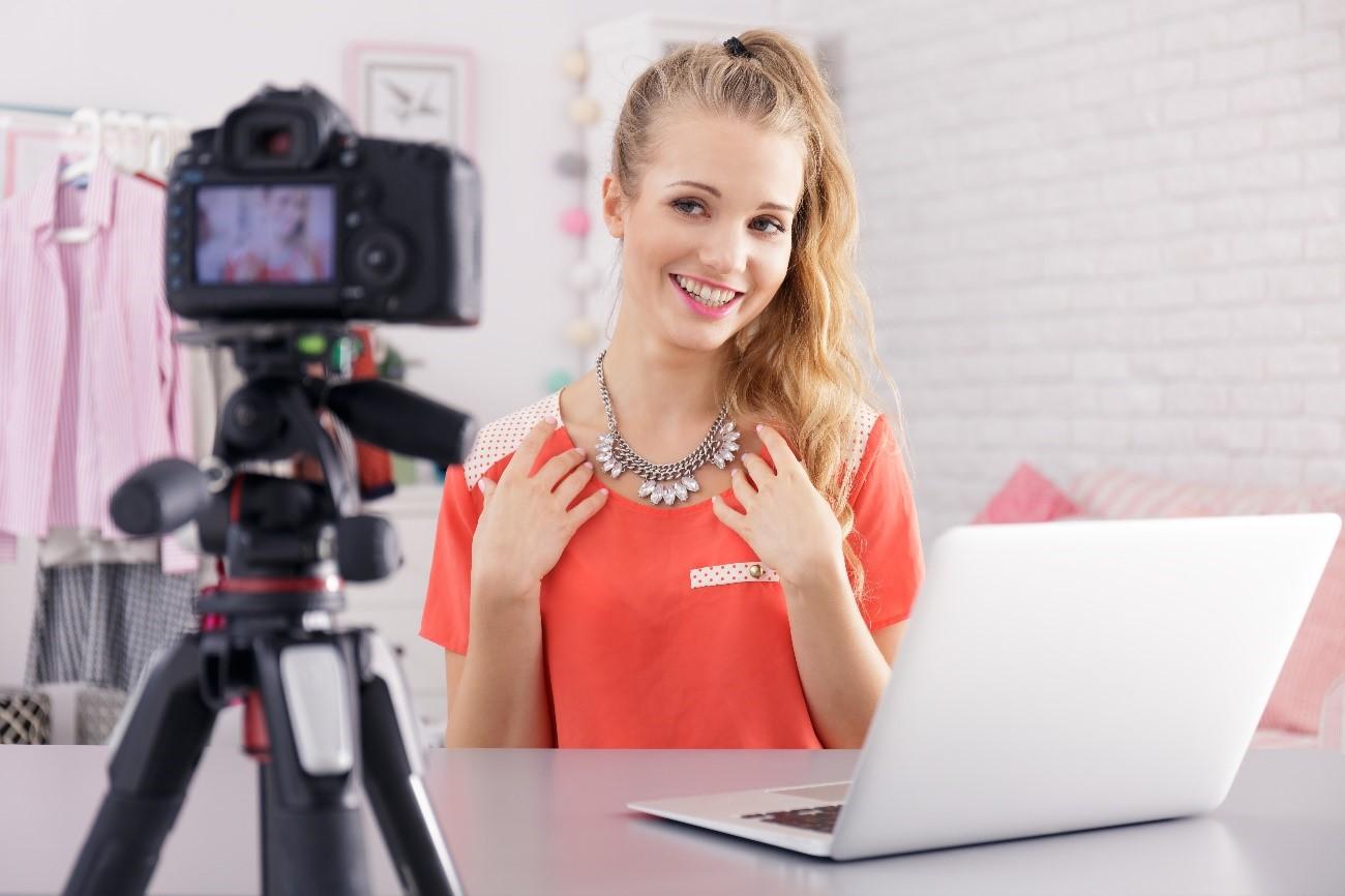 Te ayudamos a triunfar con tu joyería online.