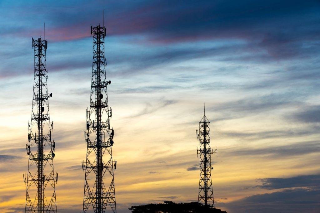 La competencia en el sector telecomunicaciones es muy interesante, destaca con estos tips.