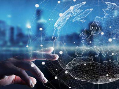 Objetivos de marketing digital en el sector de las telecomunicaciones.