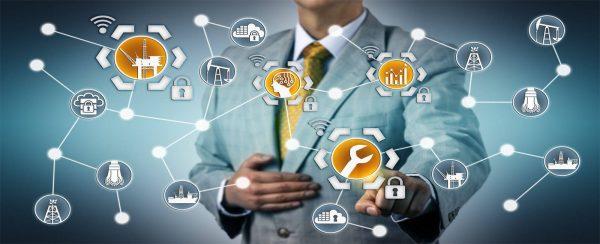 Análisis de la competencia: qué es y cómo puede ayudarte en tu plan de marketing industrial.