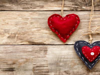 Las estrategias conjuntas de marketing digital son muy eficaces en el día de los enamorados